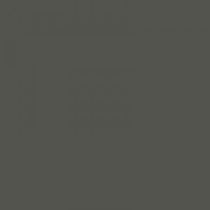 Marine Board HDPE Ash Grey,Marine Board HDPE Sheet Product
