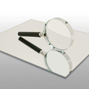 "1/8"" Acrylic Mirror Cut-to-Size"