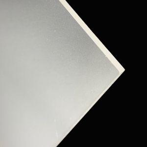 Frosted Acrylic Plexiglass