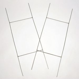 Steel Step Stakes (10x30) Pack of 50