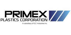 Primex Plastic Corrugated Plastic