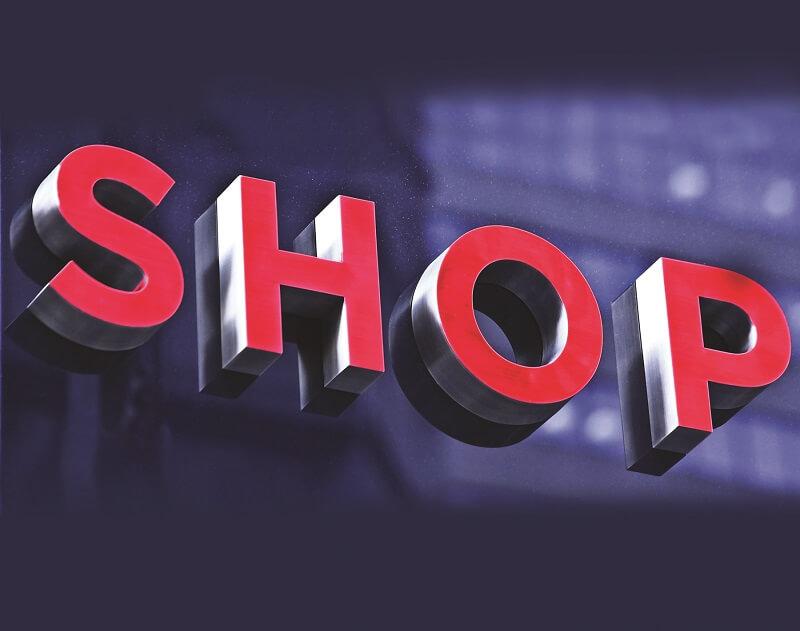Everyday Discounts with ShapesPlastics PRO